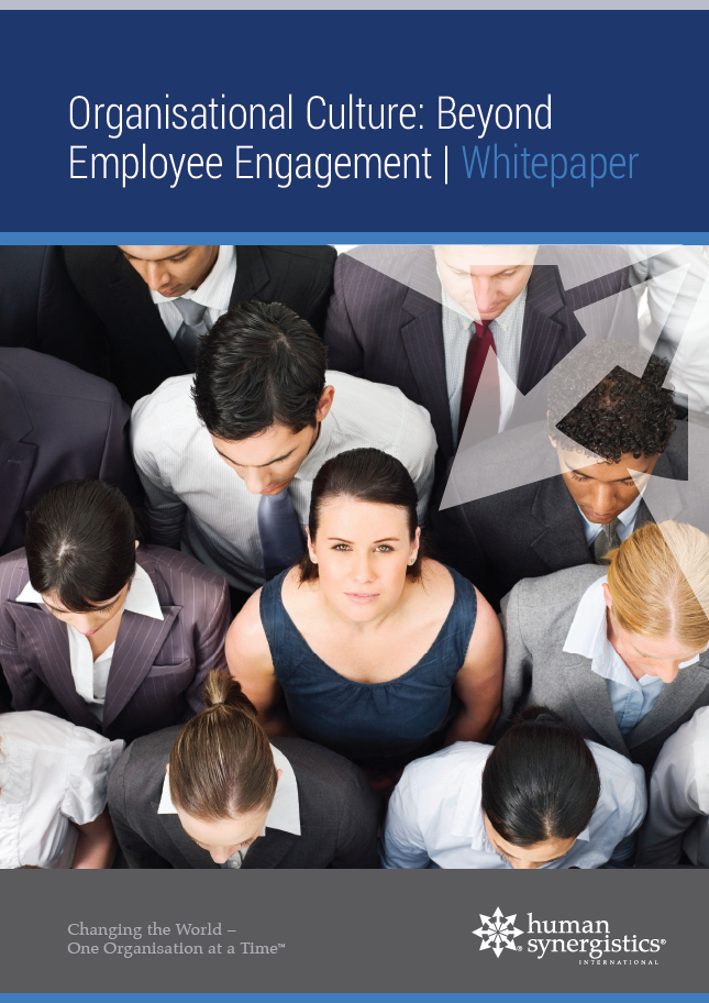 beyond-employee-engagement-white-paper