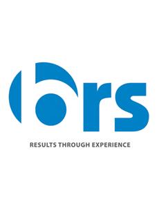 brs_logo