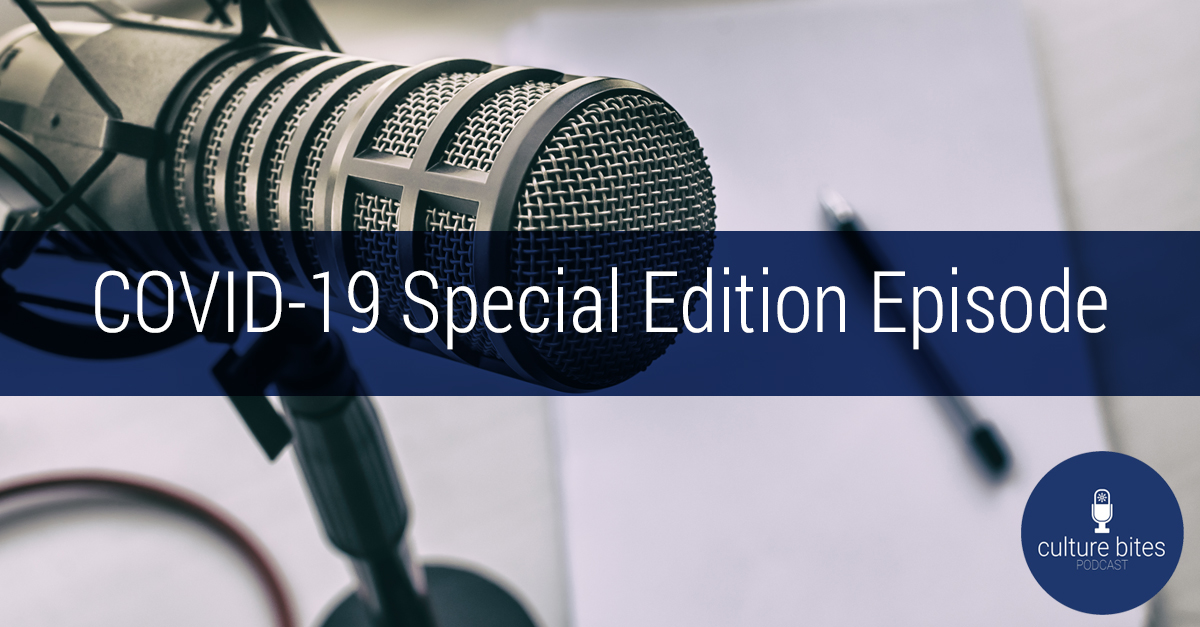 covid-19-special-edition-episode-image