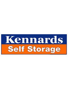 kennards_logo