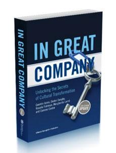 thumb_in_great_company