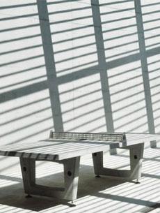 thumb_prison_pool_table